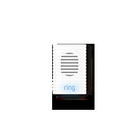 CH_Silo_WT_1d_copy.png