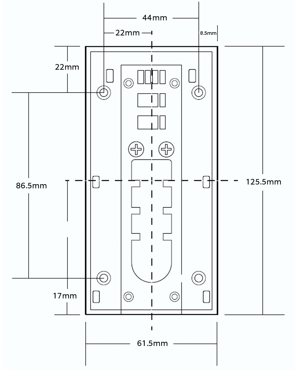 How To Connect Your Ring Video Doorbell 2 Directly To A Low Voltage Transformer Without A Pre Existing Doorbell Ring Help