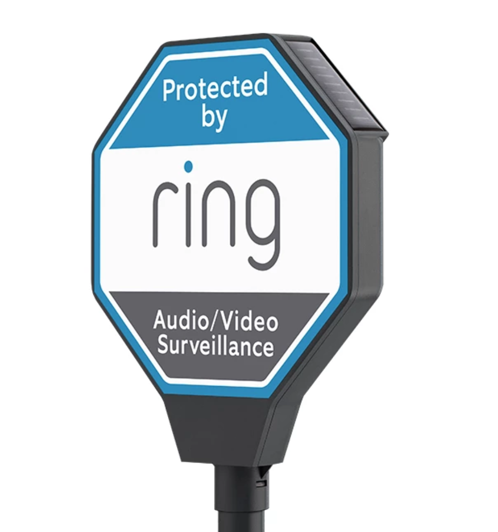 protected_by_Ring.png