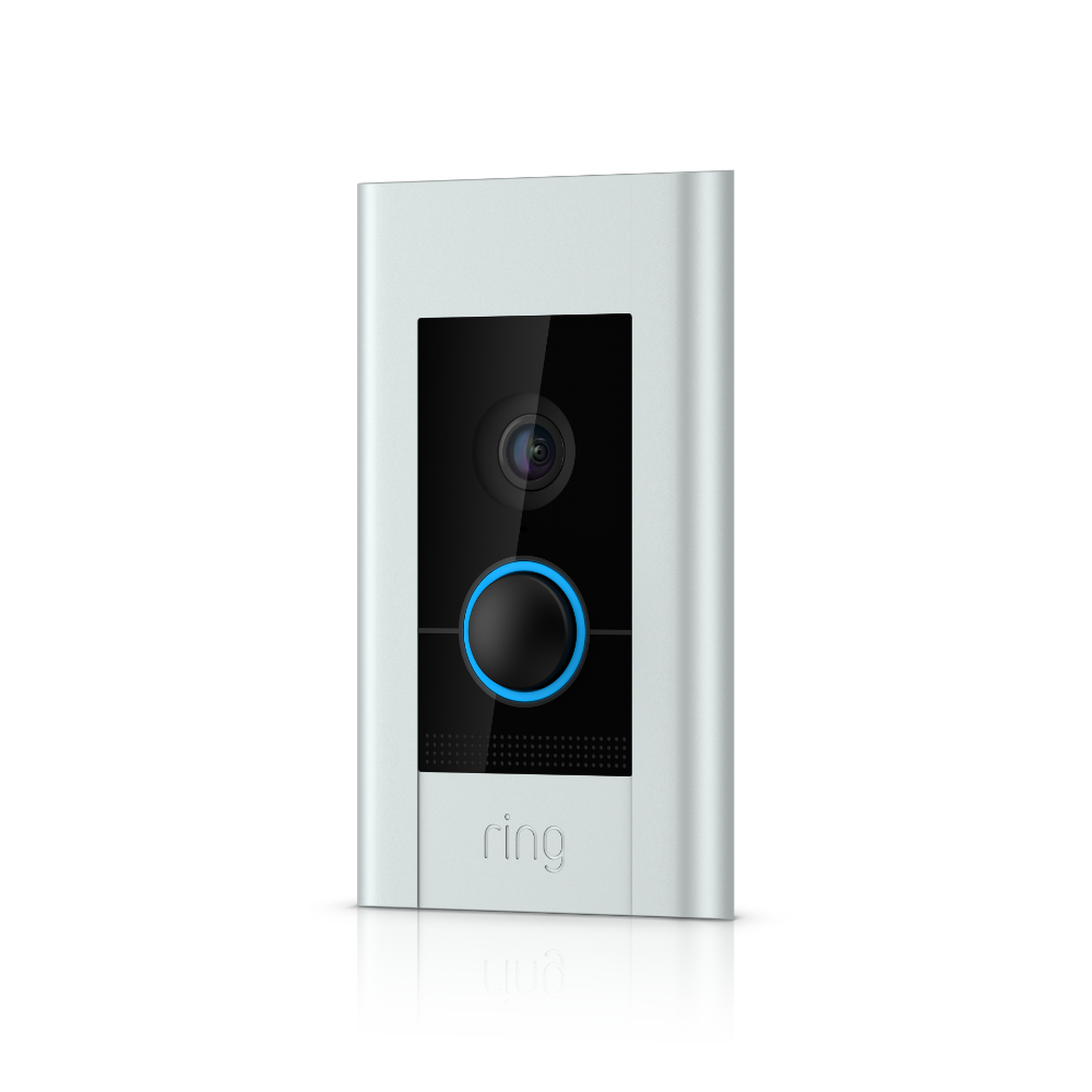 doorbell-elite-satin_nickel.png