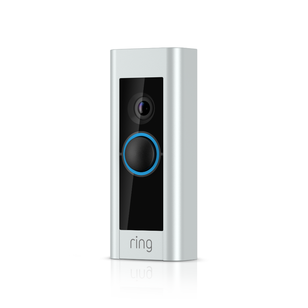 doorbell-pro-satin_nickel.png