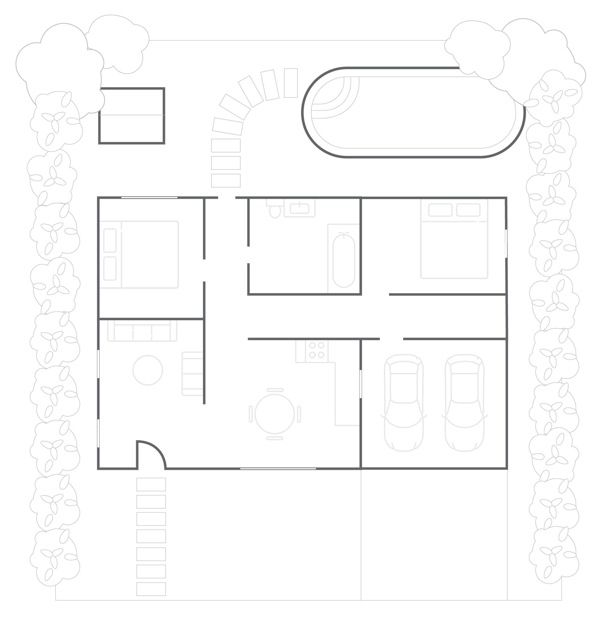Justmap.jpg