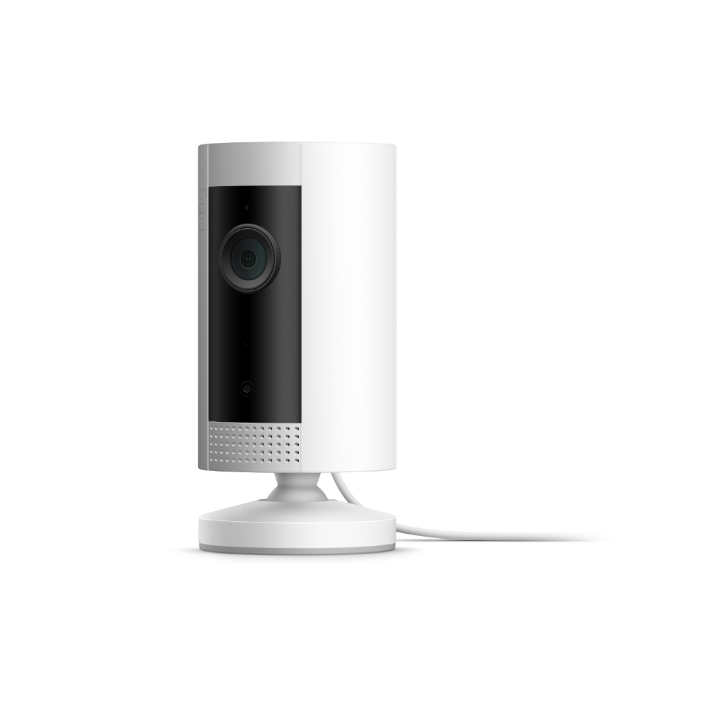 indoor-cam-white.jpg
