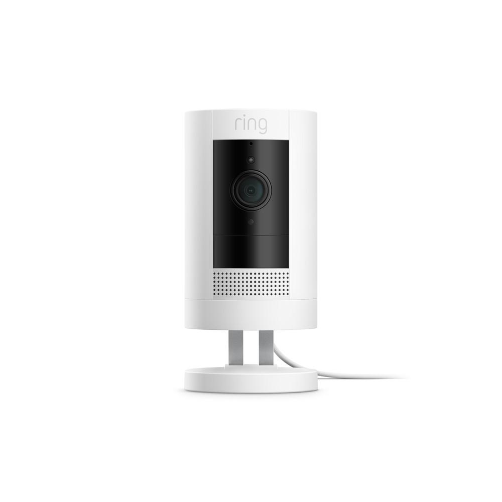 2020Q3_device_sucw_elitemount_front_white_rgb_1000x1000.jpg