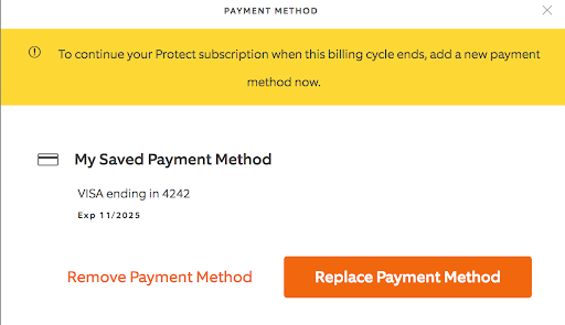 Replace_Payment_Method.png