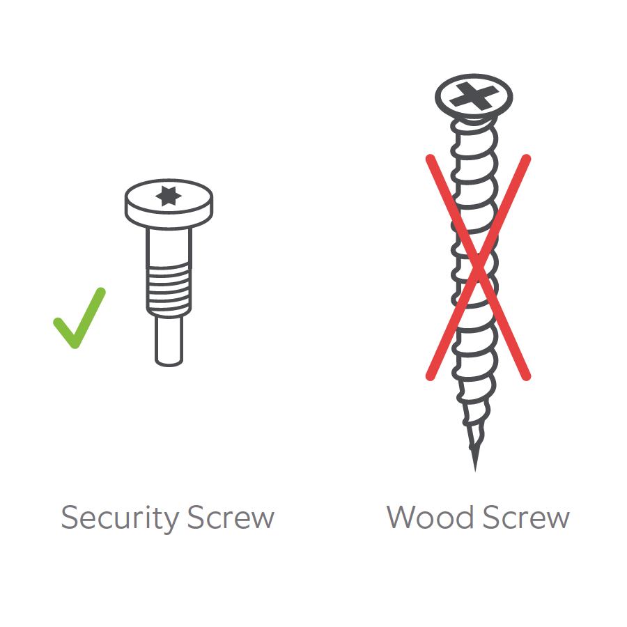 Wood_Screw_and_Security_Screw.jpg