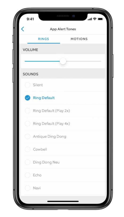 App_Alert_Tones.png