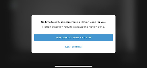 Default_motion_zone.png