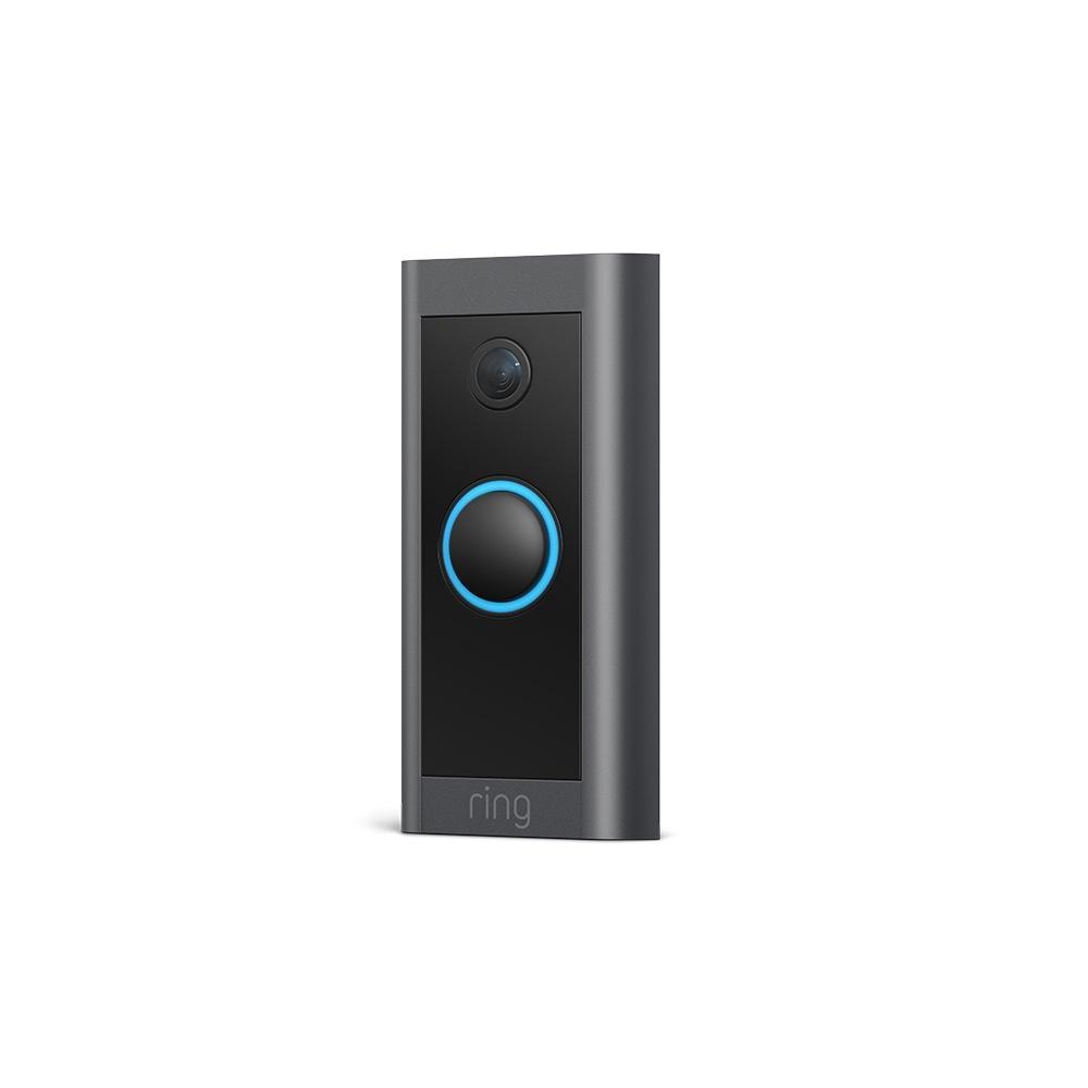 ring_video_doorbell_wired_1000x1000_099f9c9a-fe6b-4ff5-9543-0757a5a7b5bf.jpg