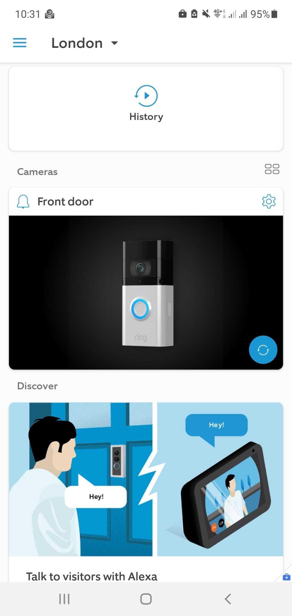 Ring_App_Dashboard.jpeg